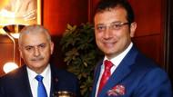 Binali Yıldırım'a İstanbul'dan sonra ikinci şok!