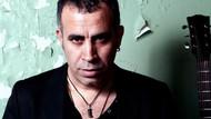 Haluk Levent'ten istifa açıklaması
