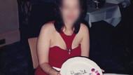 Tecavüzcünün DNA'sı 11 yıl sonra bulundu! Mağdur kız yetmez dedi