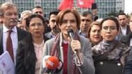 Canan Kaftancıoğlu: Halkla inatlaşmayın