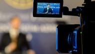 Berat Albayrak'ın reform paketi sonrası Commerzbank'tan flaş uyarı: Dolar/TL yükselecek