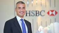 Erdoğan'a hakaretten yargılanan HSBC CEO'su için flaş karar