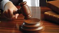 Torununa cinsel istismardan yargılanan dedeye 22,5 yıl hapis