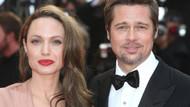 Angelina Jolie'den boşanma davası açtığı Brad'a çağrı: Seni geri istiyorum
