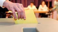 Denizli'nin Honaz ilçesinde seçim yenilenecek