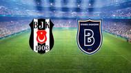 Beşiktaş 2-1 Medipol Başakşehir