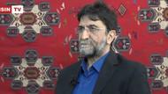 Nihat Genç'ten Odatv'ye Abdullah Gül tepkisi: Şaşkınlık içinde okudum!