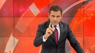 Fatih Portakal'dan İstanbul'daki seçimle ilgili flaş yorum
