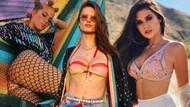 Coachella 2019 başladı, işte festival stilleri