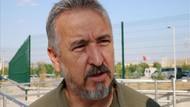 Erdoğan'ın eski metin yazarı: AK Parti'nin En Büyük Sorunu Pelikan Örgütü