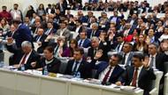 İzmir Büyükşehir Belediyesi, tarihi elektrik fabrikasının ihalesine katılacak