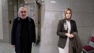 Müjdat Gezen'e 2. Abdülhamid'in torununa hakaret davasında beraat