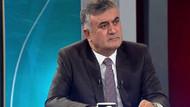 İstanbul'da seçim tekrarlanırsa sonuç ne olur? Adil Gür açıkladı