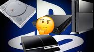 PlayStation 5: Sony'den yeni konsolla ilgili ilk detaylar