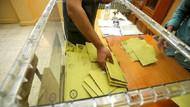 MHP, Maltepe seçiminin iptali için başvuru yaptı