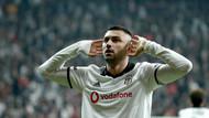Beşiktaş'tan flaş Burak Yılmaz kararı