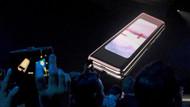 Samsung'un katlanabilir ekranlı telefonu arıza verdi: 1-2 günlük kullanımın ardından bozuluyor