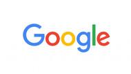 Google'da skandal Cemevi hatası: Pisuvar yazınca..