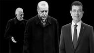 Deniz Zeyrek: Erdoğan bu durumun sorumlularının kim olduğunu hepimizden iyi biliyor