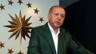AKP kulisi: Erdoğan İstanbul ve Ankara'nın kaybedilmesinin hesabını soracak