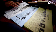 AKP İstanbul'un tüm ilçelerinde seçime itiraz edecek