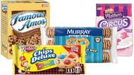 Ferrero, Kellogg's'un bir bölümünü devralıyor