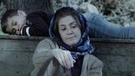 TRT'den büyük başarı: KAPAN 41. Moskova Film Festivali'nde finalde