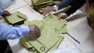 İstanbul'un o ilçelerinde oylar yeniden sayılacak