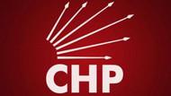 CHP, Süleyman Soylu'nun istifasını istedi