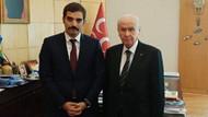 Ülkü Ocakları Genel Başkanı: Görünen o ki CHP ikazı anlamamış