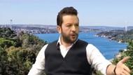 Nihat Doğan AKP'ye küstü: Devrim kendi evlatlarını yer