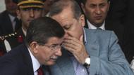 Yeniçağ yazarı Uğuroğlu: Davutoğlu resmen Erdoğan'a rakip oldu