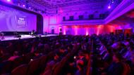 11.TRT Uluslararası Belgesel Günleri, usta sanatçı Ara Güler anısına başlıyor