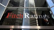 Fitch, Merkez Bankası'ndan 400 baz puan faiz indirimi bekliyor
