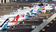 İstanbul Havalimanı'nda milyonlarca dolarlık sistem çalışmadı