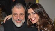 Selen Görgüzel: Hamdi'm seni çok seviyorum
