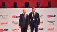 Kemal Kılıçdaroğlu: Ekrem İmamoğlu 2 yıldır radarımdaydı