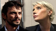 Sıla Gençoğlu ile Ahmet Kural davasında yeni gelişme