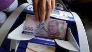 Türk Lirası için korkutan senaryo! USD/TL'nin ikinci çeyrek sonunda 7,90'a, 3. çeyrek sonunda 8,90..