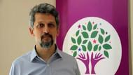 Garo Paylan: Ermeni Soykırımı'na dair erişilemeyen zabıtlar nerede?