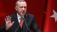 New York Times: Erdoğan'ın partisi derin bir şekilde bölündü