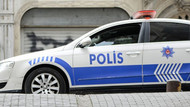 Polis otosunda cinsel saldırı davasında karar açıklandı: İyi hal indirimi!