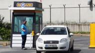 351 milyon lira ciro yapan İSPARK, 1 milyon 77 bin lira kâr açıkladı