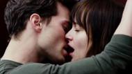 Seks sahneleri rahatsız edici olduğunda oyuncular ne yapar?