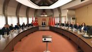 Kılıçdaroğlu'ndan talimat: Her zaman hesap verebilir olun
