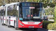 İzmir'de toplu ulaşımda yeni dönem: Bu saatlerde yüzde 50 indirim