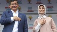 Kulis: Ahmet Davutoğlu yeni parti için Anadolu turuna çıkıyor: Selçuk Özdağ'dan flaş açıklamalar
