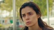 Kadın dizisinde Bahar'dan Sarp'ı umutlandıran sözler! Kadın 60. yeni bölüm fragmanı izle!