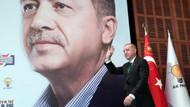 Emin Çapa: Türkiye ittifakı'na giren partiler kendi kafalarına kurşun sıkar