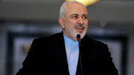 İran: Nükleer Silahların Önlenmesi Anlaşması'ndan çekilebiliriz